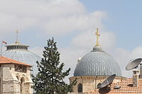 The Domes of the Church (3).JPG