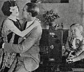 The Extra Girl (1923) - 9.jpg