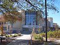 The Fidel Center.JPG