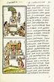 The Florentine Codex- Aztec Rituals.tiff