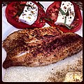 The Food at Davids Kitchen 158.jpg
