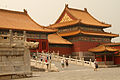 The Forbidden City - Beijing 28 (4935462316).jpg