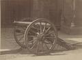 The Gettysburg gun.png