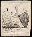The Grave Robber (Busse resurrecting Shale Rock Judge Barnes) (NBY 5773).jpg