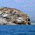 The Gulf of Fethiye - panoramio.jpg