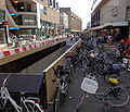 The Hague car-free city-centre 18.JPG