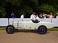 The Halford Special at the Goodwood Festival of Speed in 2015.jpg