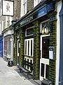 The Harlequin, Islington - geograph.org.uk - 1517699.jpg