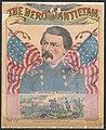The Hero of Antietam Gen. George B. McClellan.jpg