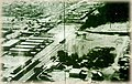 The IAF strikes the enemy's rail communication in West Pakistan, Dec 71.jpg