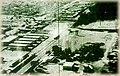 The IAF strikes the enemy's rail communication in West Pakistan, Dec 71.jpg