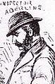 The Illustrated Police News - 24 November 1888 - Frederick Abberline.jpg