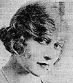 The Inferior Sex (1920) - 1.jpg