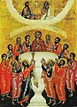 The Intercession icon.jpg