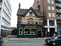 The Jolly Anglers pub Wood Green.JPG