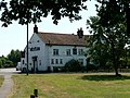 The King's Arms, North Duffield - geograph.org.uk - 196544.jpg