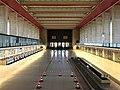 The Kubrickian interior of Tempelhof 01.jpg