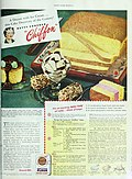The Ladies' home journal (1948) (14581942908).jpg