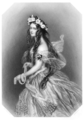 The Lady Clementina Villiers as Ondine.png