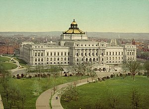 The Library of Congress, Washington-LCCN2008678216 (cropped).jpg