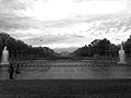 The Lincoln Memorial in Black and White.jpg