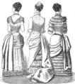 The London and Paris ladies' magazine (Feb 1885) 10.png