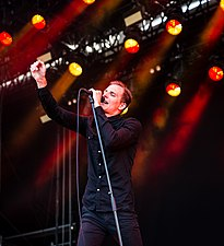 The Maine - Rock am Ring 2018-4694.jpg