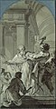 The Martyrdom of St. Thomas Becket, Archbishop of Canterbury MET DT6042.jpg