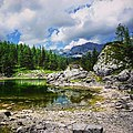 The Mountain Lake Of The Triglav Valley (221744887).jpeg