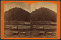 The Narrows, from Prospect Rock, by James Zellner.png
