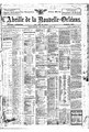 The New Orleans Bee 1906 January 0001.pdf