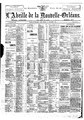 The New Orleans Bee 1911 September 0179.pdf