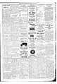 The New Orleans Bee 1915 December 0105.pdf
