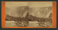 The New road into the Yosemite, from Robert N. Dennis collection of stereoscopic views.png