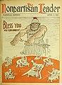 The Nonpartisan Leader cover 1921-04-04.jpg