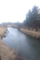 The North Raven River.png