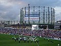 The Oval gasometer - geograph.org.uk - 195818.jpg