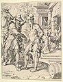 The Parable of the Good Samaritan MET DP823107.jpg
