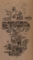 The Paris Codex 09.tif