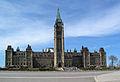The Parliament - Ottawa, Canada - panoramio.jpg