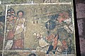 The Passion of Christ, Church of Bet Mercurios, Lalibela, Ethiopia (3305498788).jpg