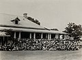 The Pasteur Institute Hospital, Kasauli, India; Indian Wellcome V0030179.jpg