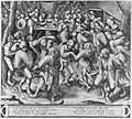 The Peasant Wedding Dance MET MM6563.jpg