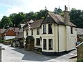 The Plough, Coldharbour, Surrey - geograph.org.uk - 1403264.jpg