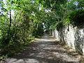 The Powdermills Trail 5km, Gunpowder Mills, Ballincollig, Co. Cork..JPG
