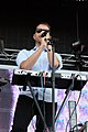 The Presets-Future Music Festival 2011 (5520054825).jpg