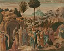 The Raising of Lazarus A18566.jpg