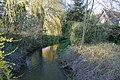 The River Devon at Muston - geograph.org.uk - 153247.jpg