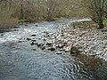 The River Euchar at Kilninver - geograph.org.uk - 156733.jpg