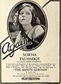 The Safety Curtain (1918) - 4.jpg